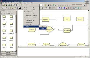 Generar archivos SIMAN